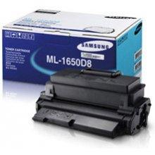 Tooner Samsung ML-1650D8, Laser...