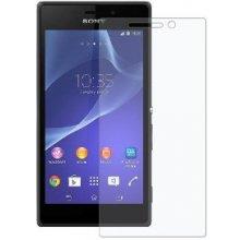 Valma Ekraanikaitsekile Sony Xperia M2
