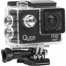 QUER SPORT DVR FULL HD 1920X1080