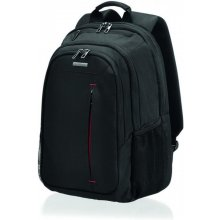 SAMSONITE Guardit Laptop Backpack S 13 -14...