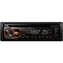 PIONEER Car radio DEH-1800UBA