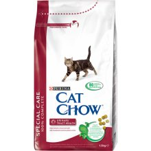Cat Chow ADULT URINARY 15 KG