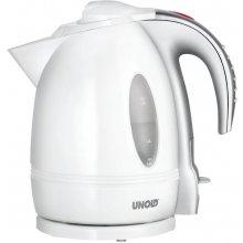 Чайник Unold 8250 Water Kettle