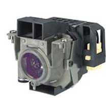 NEC Lamp Module f NP41 Projector UHP