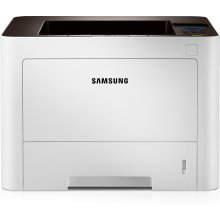 Принтер Samsung Printer SL-M4025ND/SEE