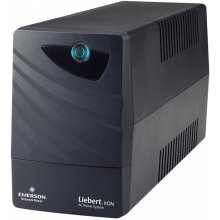 ИБП Emerson Network Power LIEBERT iTON 400VA...