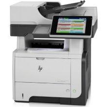 Printer HP INC. HP Enterprise 500 MFP M525dn...