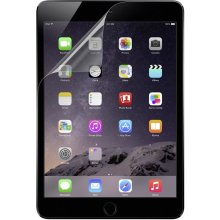 BELKIN Transparent Screen Protector iPad...