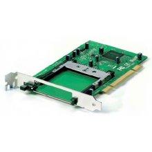 Жёсткий диск Conceptronic PCI Interface...