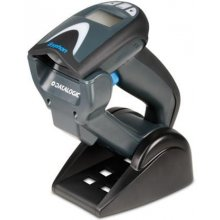 Datalogic Gryphon GM4100, LED, 433.92/910...