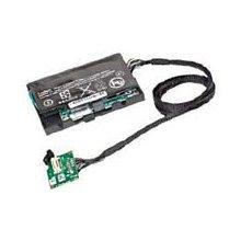 INTEL AXXRSBBU8 батарея backup BBU8