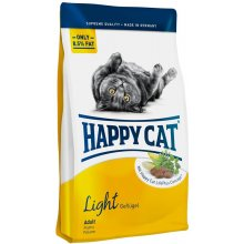 Happy Cat Adult Light 4kg