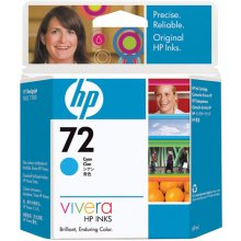 Тонер HP INC. HP 72 72 чернила Cartridges...