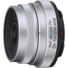 PENTAX Q 04 Toy Lens lai objektiiv