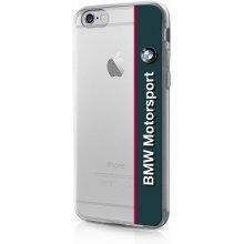 BMW Case hardcase BMHCP6TVNA iPhone 6 4.7...
