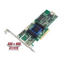 ADAPTEC 6405E RAID SGL/128 SATA/SAS