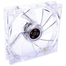 TRACER LED fan 12 cm to ATX blue