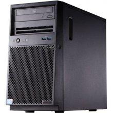 LENOVO x3100M5 E3-1220v3 8GB 5457K2