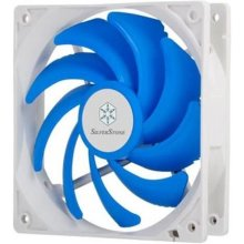 SILVERSTONE SST-FQ121 FQ Series Fan 120mm...