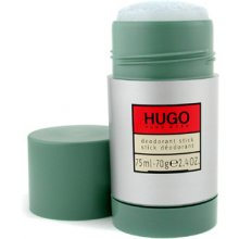 HUGO BOSS Hugo, Deostick 75ml, Deostick...