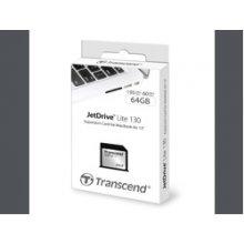Mälukaart Transcend JetDrive Lite 130...