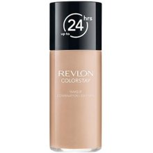 Revlon Colorstay Combination Oily Skin 240...