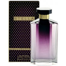 Stella McCartney Stella (2014), EDP 50ml...