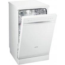 Посудомоечная машина GORENJE GS52214W (EEK:...