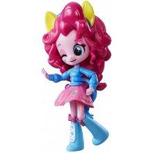 HASBRO MLP EG Dolls basic Pinkie Pie