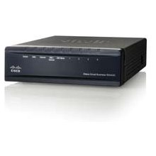 Cisco Small Business Cisco RV042G, 10, 100...