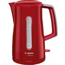 Veekeetja BOSCH TWK3A014 Standard kettle...