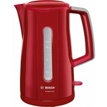 Чайник BOSCH TWK3A014 Standard kettle...
