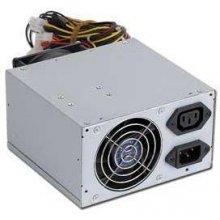 Блок питания Gembird 500W Intel 2.2 ATX/BTX...