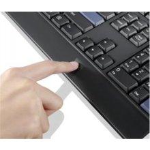 Мышь LENOVO Preferred Pro Fingerprint USB...