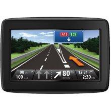 GPS-seade Tomtom Start 20 M Europe Traffic...