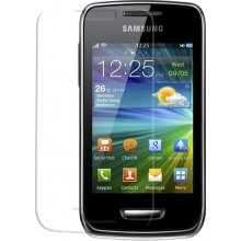 PDair Ekraanikaitsekile Samsung Wave Y...