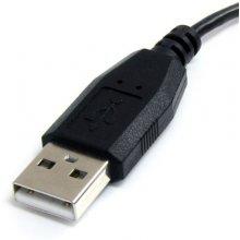 StarTech.com UUSBHAUB3LA, 2.0, USB A...