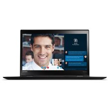 Ноутбук LENOVO ThinkPad X1 Carbon 35.6cm...