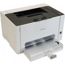 Printer Canon LBP7010C i-SENSYS, 2400 x 600...