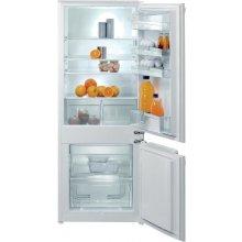 Холодильник GORENJE Fridge-freezer RKI4151A