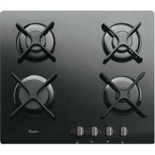 Плита WHIRLPOOL Gas hob AKT6400NB