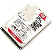 WESTERN DIGITAL WD Red 1TB 6Gb/s SATA HDD