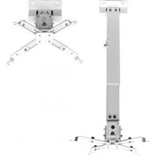 Multibrackets Ceilingmount универсальный f...