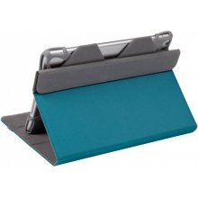 TARGUS Fit N Grip 9-10' Universal Case Blue