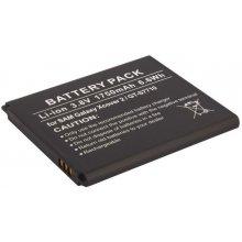 Ansmann батарея LiSma Samsung Galaxy Xcover2