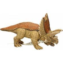Schleicher SCHLEICH Pentaceratops, mini