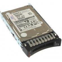 Жёсткий диск LENOVO IBM 300GB 15K 6Gbps SAS...