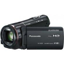 Видеокамера PANASONIC видео камера цифровой...