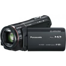 Видеокамера PANASONIC цифровой zoom 40 x x...