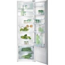 Külmik GORENJE RI4182BW Einbaukühlschrank...